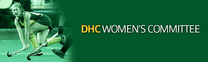 DHC Womens Committee