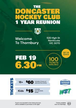 DHC_1_Year_Reunion_-_Full_Details_Flyer_Webpg.jpg